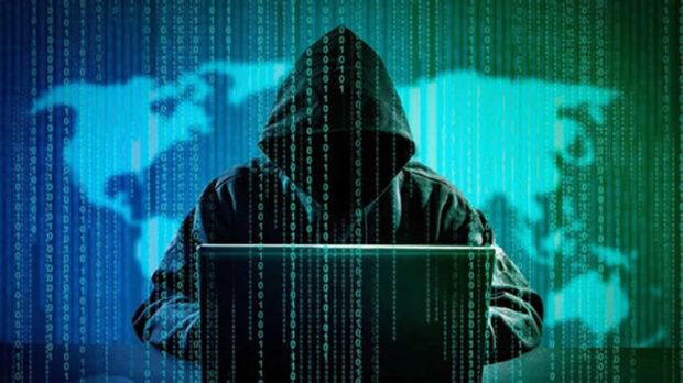 Un hackeo masivo al banco Capital One afectó a más de 100 millones de usuarios