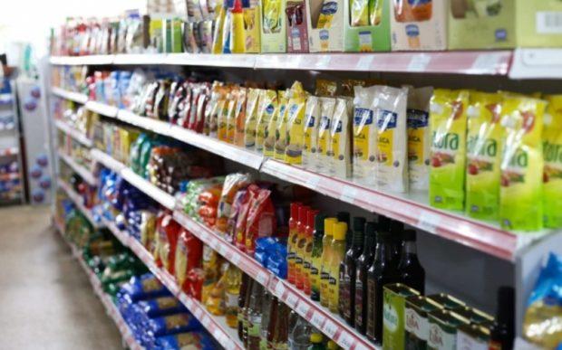 Es oficial la eliminación del IVA para productos de la canasta básica