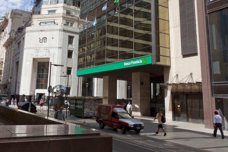 Dólar hoy: así cotiza el 20 de agosto en Banco Nación y otras entidades