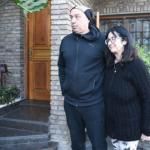 Rosario: entraron a robar en una casa y como no les dieron plata se llevaron un bebé
