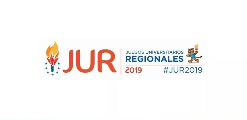 UNViMe: convocan a participar de los Juegos Universitarios Regionales
