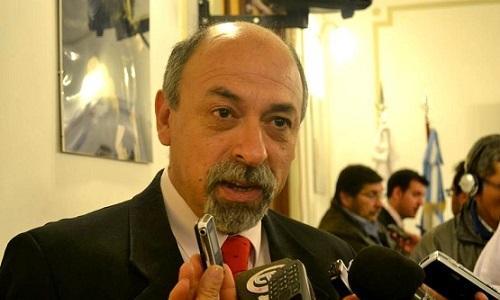 Villa Mercedes: Autoridades electas del Tribunal de Contralor solicitan inmediata participación en el presupuesto 2020
