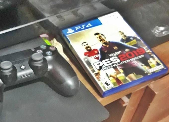 Ladrones 3.0 en San Luis: Entraron a robar una Playstation a su vecina