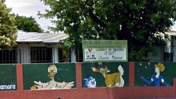 Denunciaron a un mago por abuso sexual en un jardín de infantes