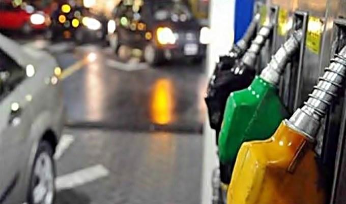 A pesar de la suba: los empresarios aseguran que el precio de la nafta sigue atrasado un 25%