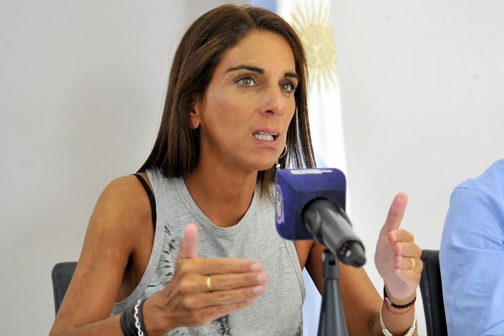 """Zabala Chacur: """"Con estas medidas, el Gobierno de San Luis inyectará 300 millones de pesos por mes al mercado local"""""""