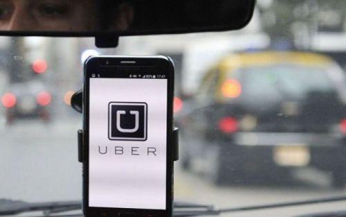 En conferencia, Uber ratificó su intención de operar en Córdoba