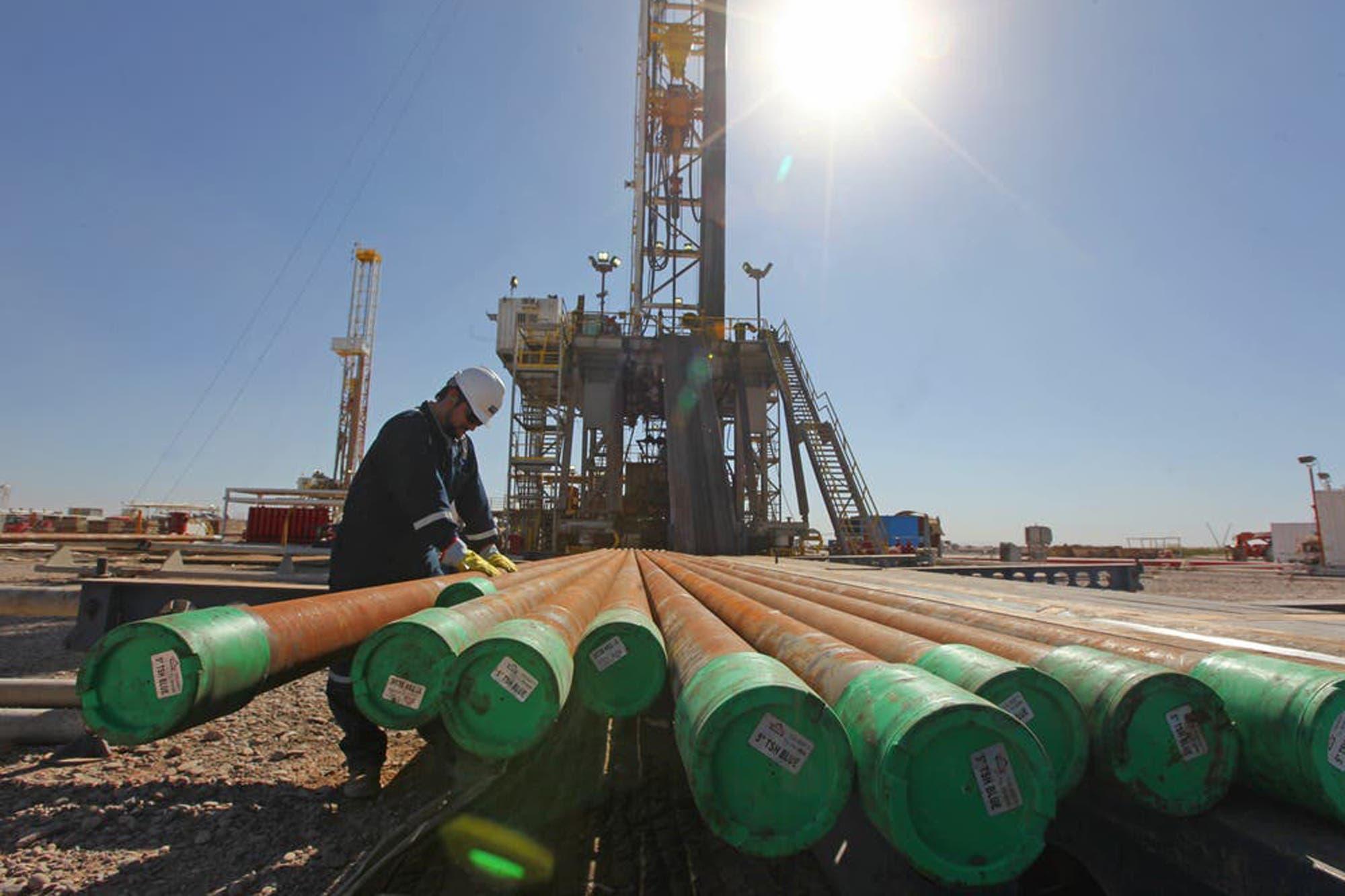 El Estado pagará $24.500 millones a las productoras de gas