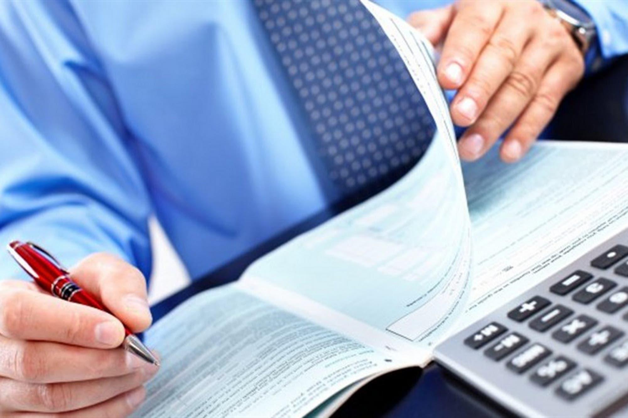 """Proponen incentivos fiscales transitorios para """"calentar"""" la actividad económica y el consumo"""