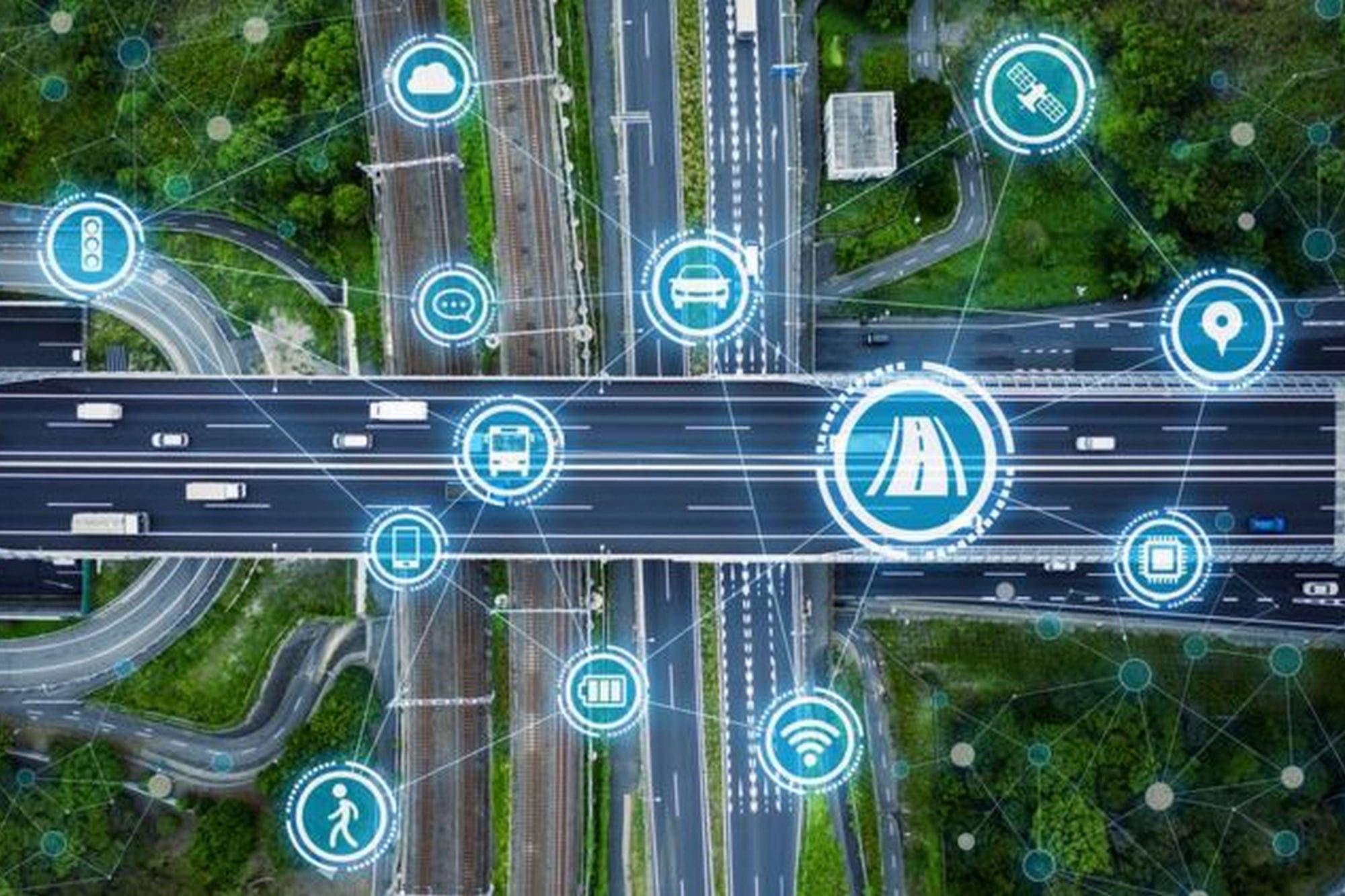 Cómo el GPS se volvió invaluable en sólo 3 décadas (y por qué el riesgo de una falla es tan estremecedor)