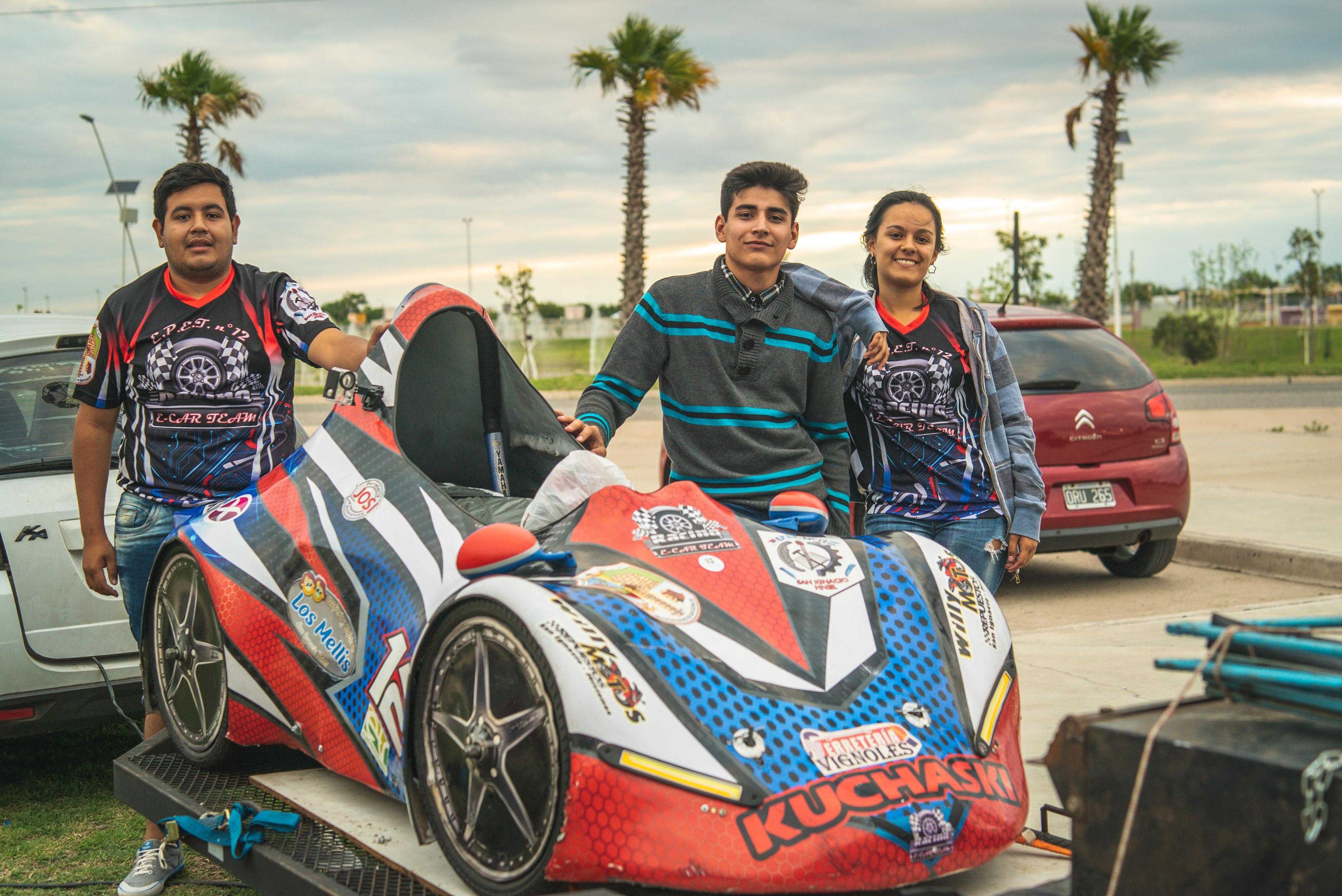 Se viene la coronación de E-Cars y la semifinal de la Copa UPrO entre Alianza y San José
