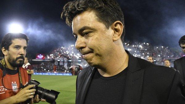 """Gallardo, las críticas por los cambios en Lima y """"el diario del lunes"""": tres voces del fútbol entienden al Muñeco"""