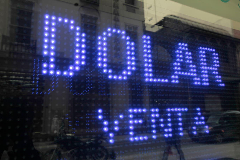 Euro hoy: a cuánto cerró el euro en Banco Nación y todas las entidades el 11 de diciembre
