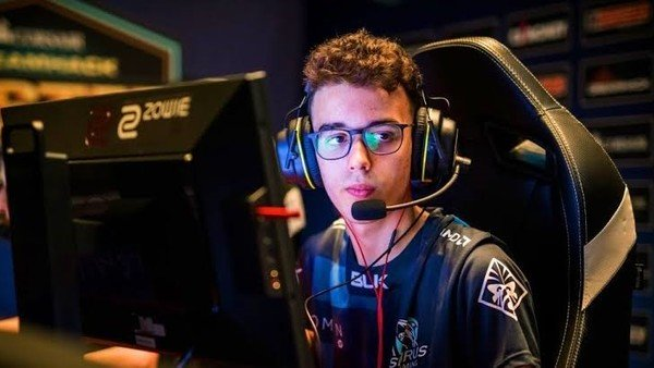 Quién es el joven talento del Counter Strike que protagonizó el pase del año en los esports en Argentina