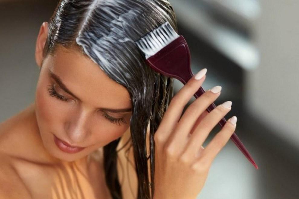 Confirman que la tintura de pelo puede causar cáncer de mama