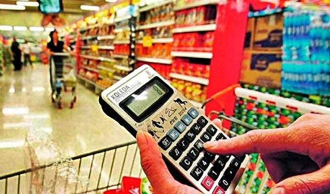 """Potrero de los Funes: el intendente le pidió a comerciantes que """"no se abusen"""" con los precios"""