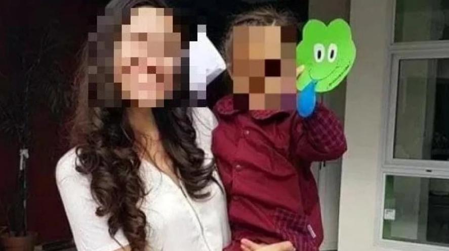 San Juan: Una mujer quiso asesinar a sus hijas al encerrarlas con el gas prendido