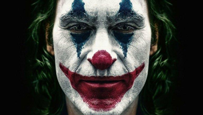 Joker: El gran candidato de los Oscar 2020