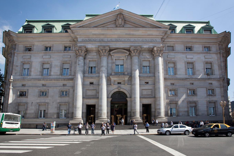 Euro hoy: a cuánto cerró el euro en Banco Nación y todas las entidades el 13 de enero