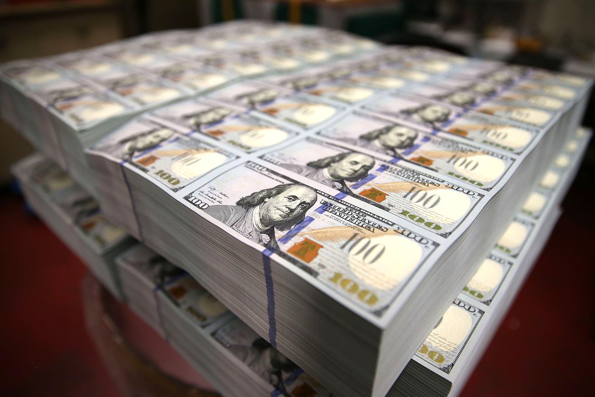 Dólar. Los bancos suspenden la venta para adaptar los sistemas a las nueva normas