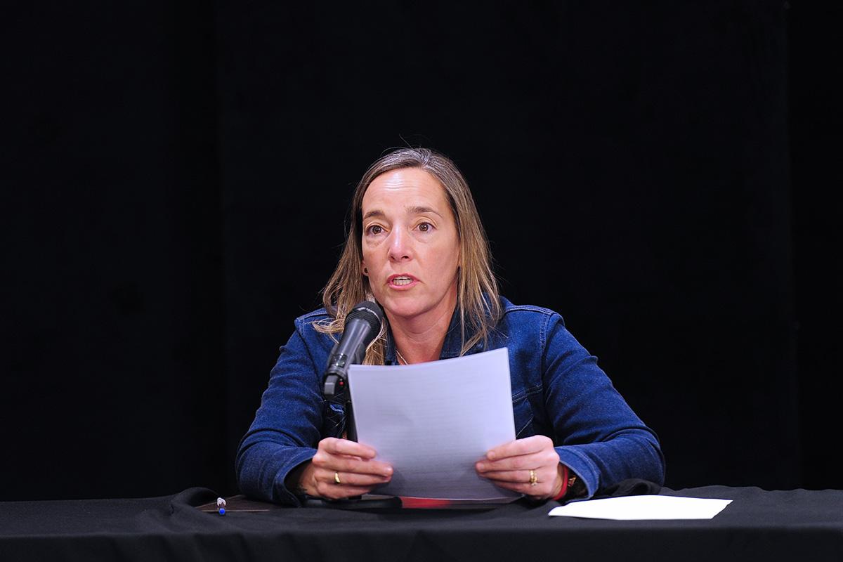 COVID-19: Ya rige la habilitación de nuevas actividades para la ciudad capital y el Gran San Luis