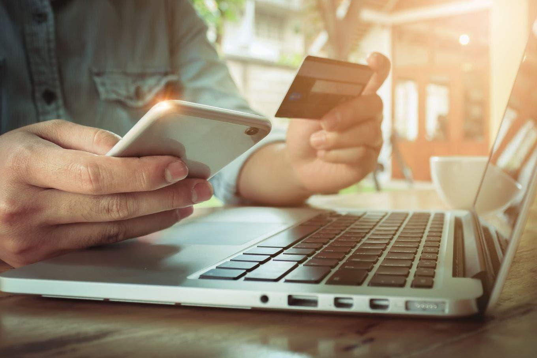 Por la crisis, las empresas aceleran su vínculo tecno con los clientes