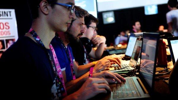 Ekoparty 2020: por primera vez, el encuentro anual de hackers será completamente virtual