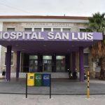"""Un fallecimiento y 39 nuevos casos; """"San Luis superó los mil contagios de coronavirus"""""""
