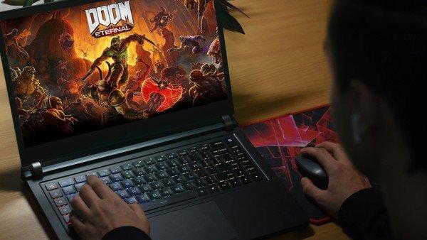 Microsoft rompe el mercado gamer: la astronómica cifra con la que compró al creador de Doom, Fallout y The Elder Scrolls
