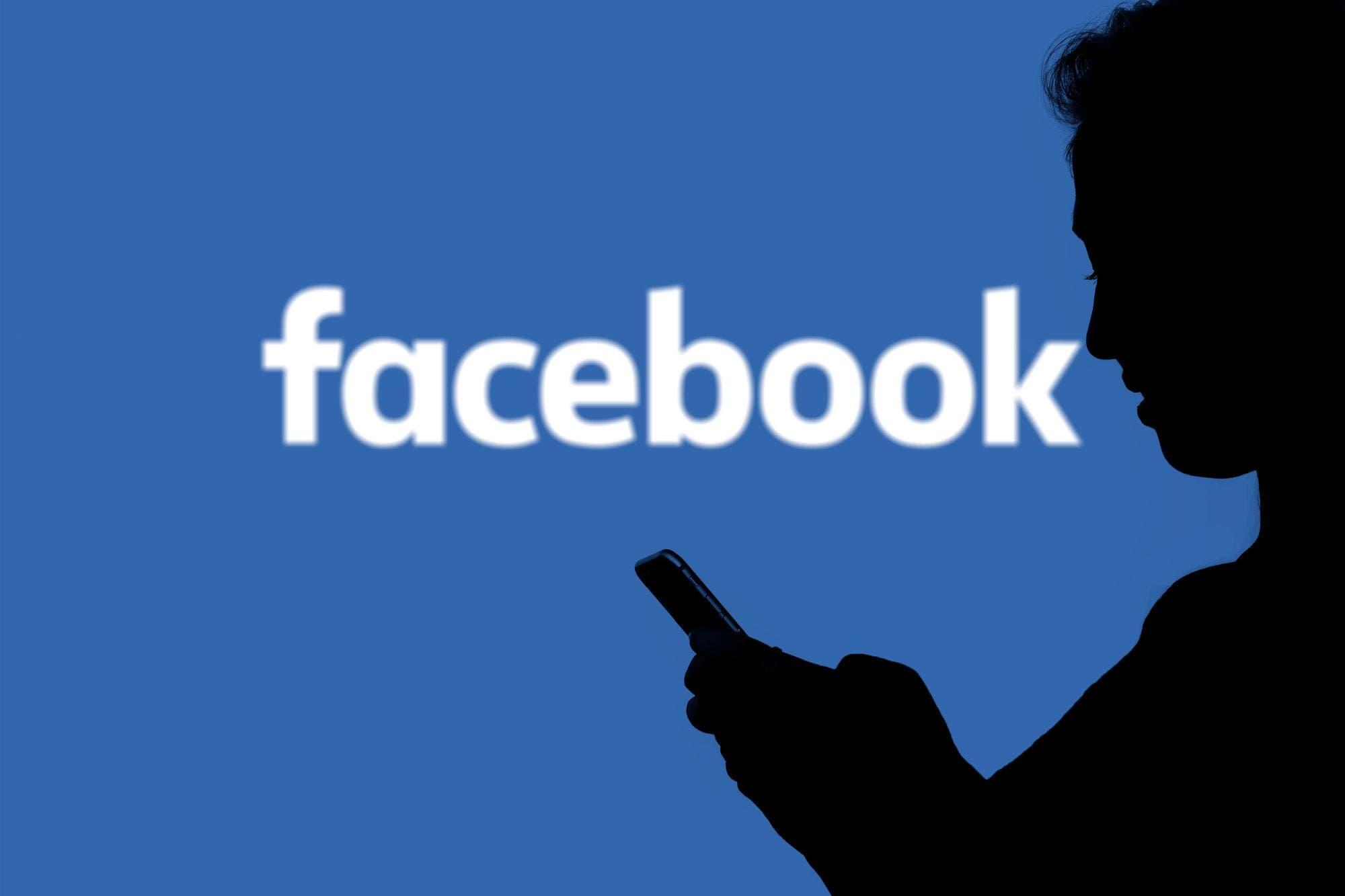 Facebook amenaza con irse de Europa si no puede transferir datos a EE.UU.