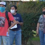 Notificaron en San Luis 47 nuevos casos de coronavirus; ahora el total asciende a 1083