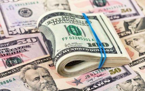 Dólar hoy: a cuánto cotizan cada uno de los distintos tipos