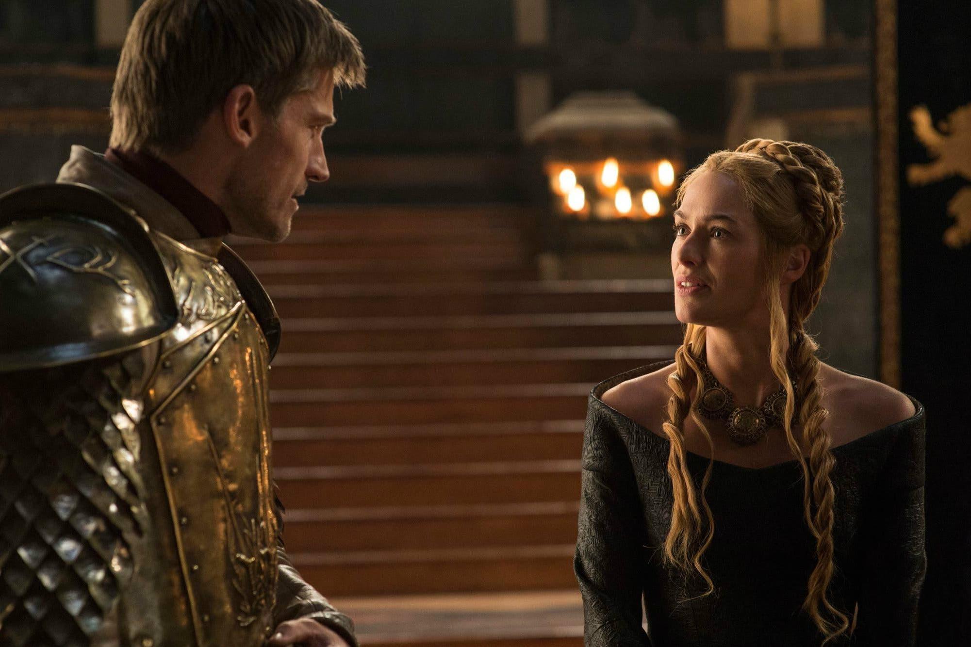 Game of Thrones: Nikolaj Coster-Waldau criticó el lugar de las mujeres en la serie