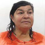 Villa Mercedes: solicitan ayuda a la comunidad para dar con el paradero de una mujer