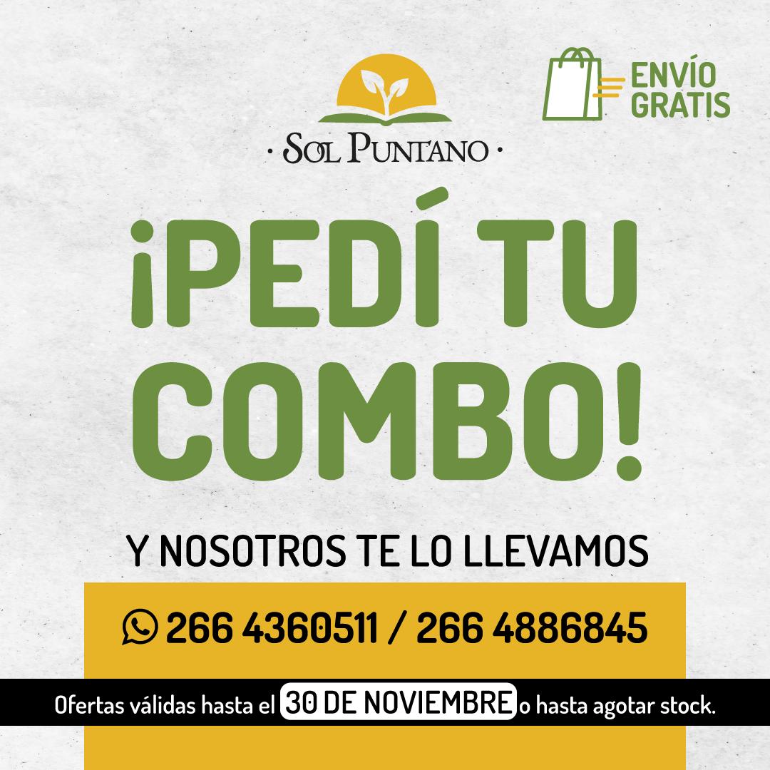 Sol Puntano informó que se agotó el stock de dulce de membrillo en pan