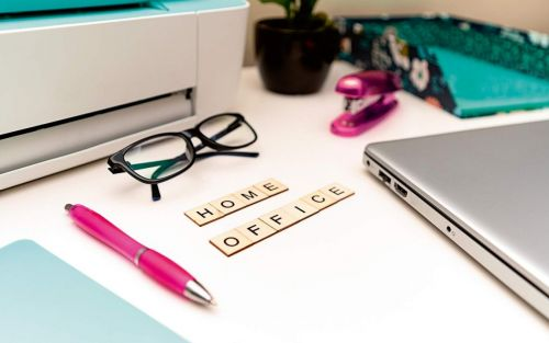 El home-office y las impresoras, una demanda inesperada