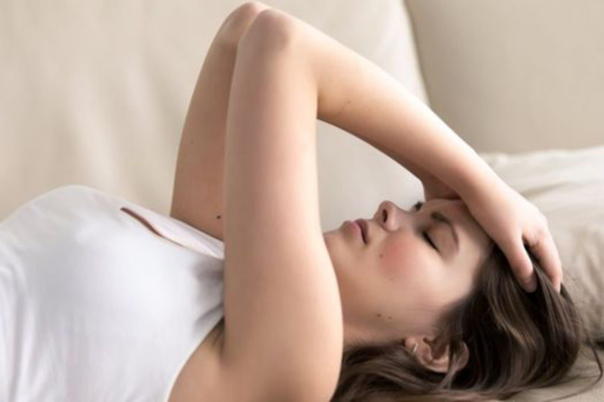 Padres quemados. Las tres fases del burnout: agotamiento, desapego e ineficiencia