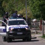 Hubo 6 allanamientos vinculados con robos en el barrio Lucas Rodríguez