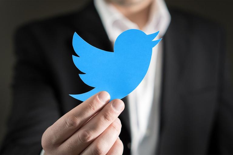 Bluesky: el proyecto que busca crear un estándar abierto para descentralizar Twitter