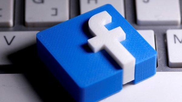 Estados Unidos llama a Australia a abandonar el proyecto para que Facebook y Google le paguen a la prensa