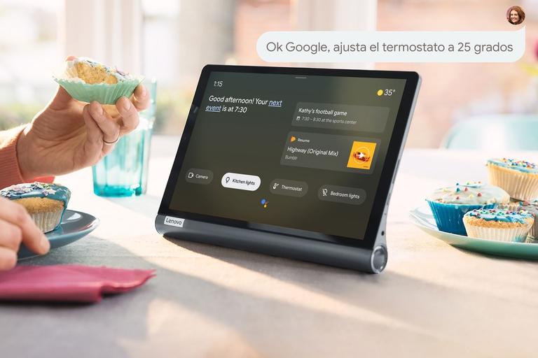 La tecnología que invadirá nuestras vidas en 2021