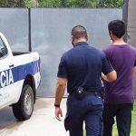 Villa Mercedes:  Liberan a dos sospechosos de asaltar supermercado
