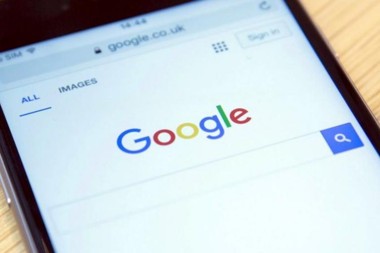 Por qué Google amenaza con irse de Australia y qué implica para el resto del mundo
