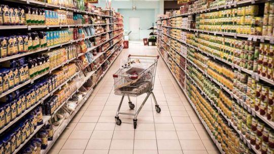 """""""el-gobierno-no-toma-buenas-medidas-para-contener-la-inflacion"""",-dijo-un-economista"""