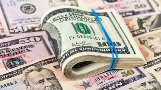 los-motivos-detras-de-la-estabilidad-del-dolar