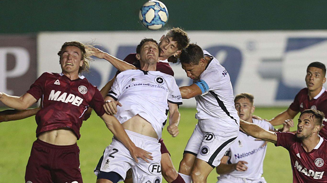 lanus-reacciono-a-tiempo,-dio-vuelta-el-partido-ante-real-pilar-y-avanzo-en-la-copa-argentina