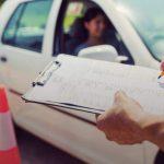 se-debera-completar-un-curso-de-genero-para-obtener-la-licencia-de-conducir