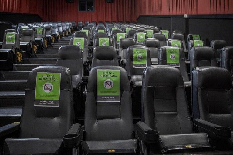 el-gobierno-habilito-la-apertura-de-los-cines-en-la-ciudad-y-provincia-de-buenos-aires