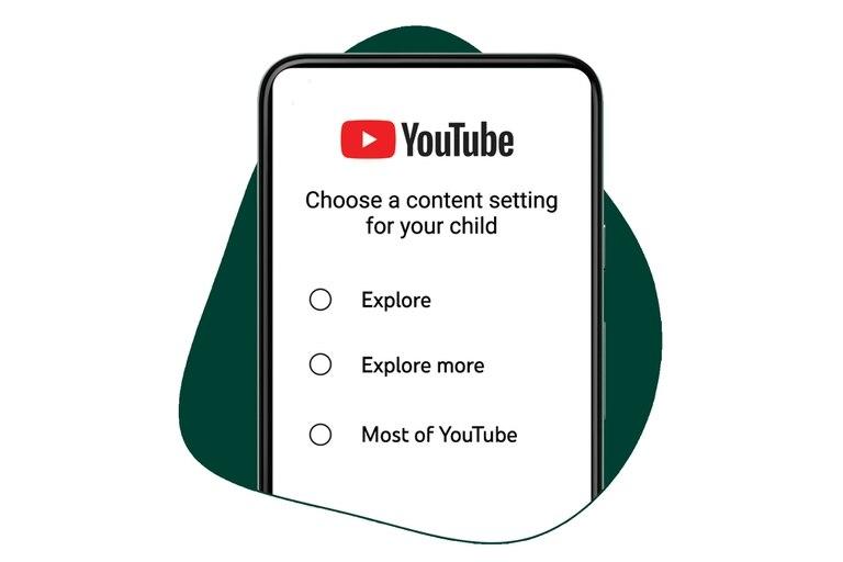 youtube-prepara-nuevas-opciones-control-de-contenidos-para-preadolescentes