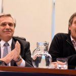por-consenso-y-lista-de-unidad,-maximo-kirchner-se-encamina-a-presidir-el-pj-bonaerense
